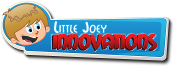 Little Joey Innovations